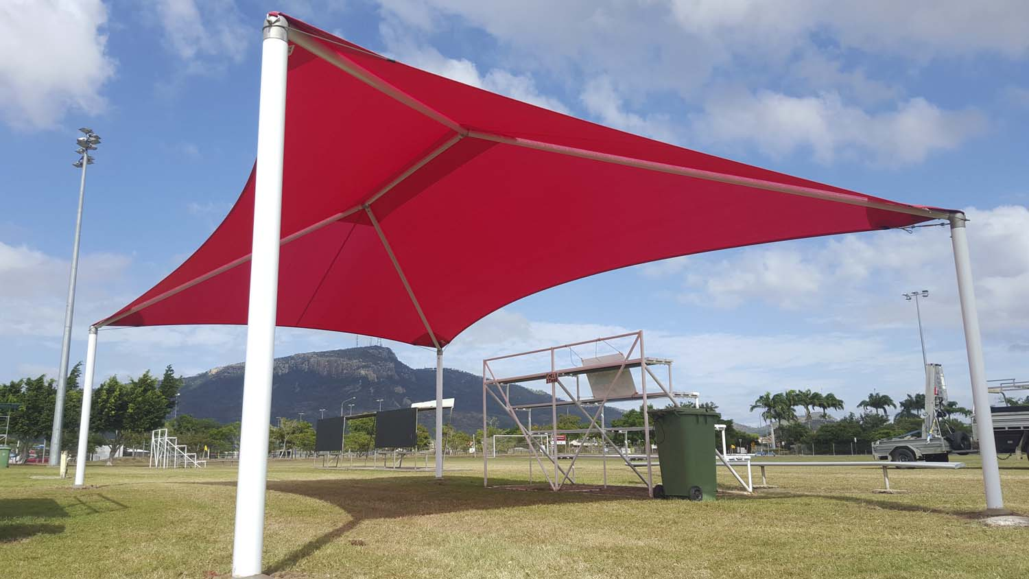 Cheyne Shades Amp Canvas Sun Shade Sails For Sale