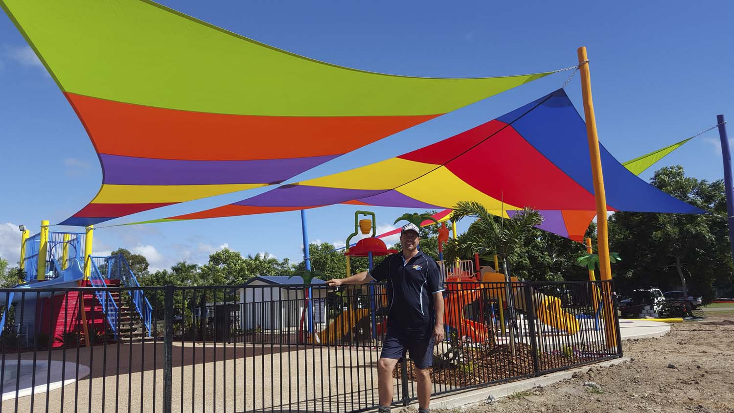 cheyne shades u0026 canvas shade sails townsville shade sail